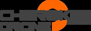 Cherokee Drone Services Logo
